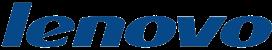 Lenovo-Logo-PNG-File