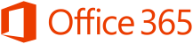 Office_365_logo (2)