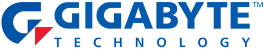 gigabyte_logo_horizontal1